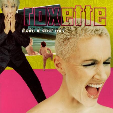 Roxette - Platin, Volume 6 - Zortam Music