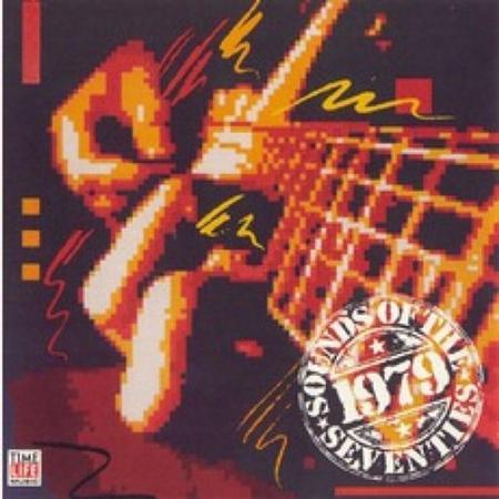 Smokey Robinson - Seventies 1979 Take Two - Zortam Music