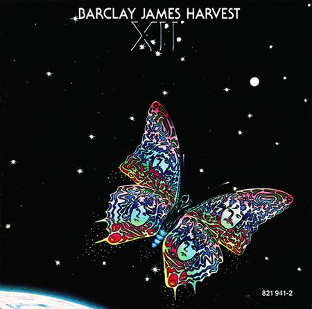 Barclay James Harvest - The Streets Of San Francisco (Alternate Version) Lyrics - Zortam Music