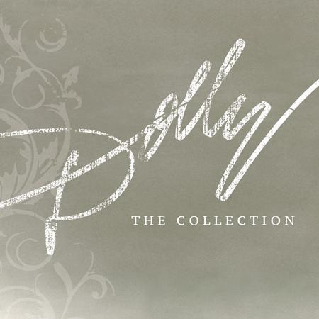 DOLLY PARTON - He Would Know Lyrics - Zortam Music