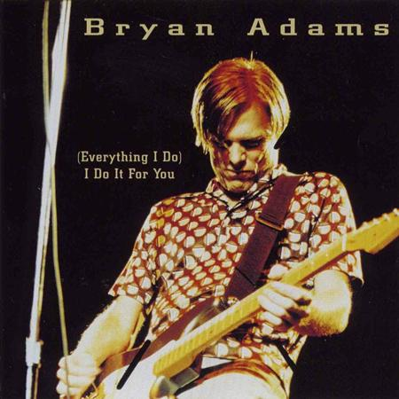 Bryan Adams - 18 Til I Die (2005/Live At Pavilhoa Atlantico, Lisboa) Lyrics - Zortam Music