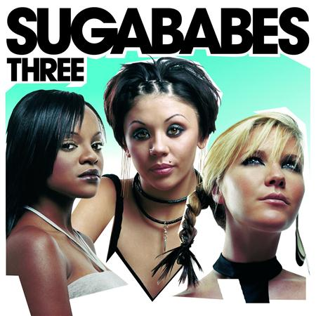 Sugababes - Now Dance 3 - Zortam Music
