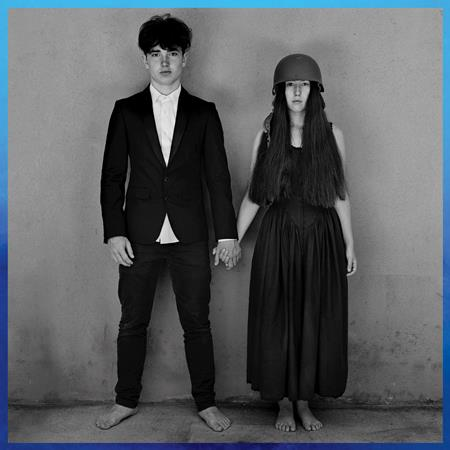 U2 - Songs Of Experience Deluxe - Zortam Music
