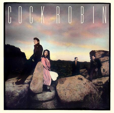 Cock Robin - Radio 10 Gold Top 4000 Dossier - Zortam Music