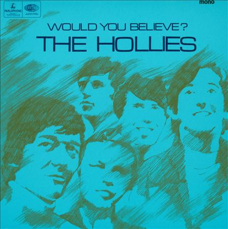 The Hollies - The long way home 1963 - 2003 - Zortam Music