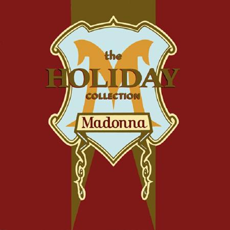Madonna - The Holiday Collection [ep] - Zortam Music