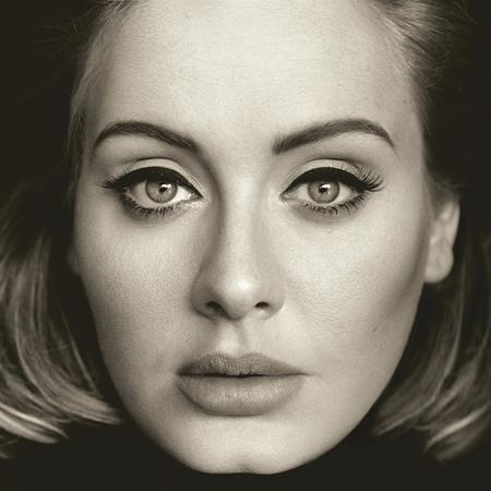 Adele - Send My Love Lyrics - Lyrics2You