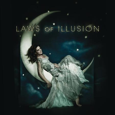 Sarah McLachlan - Laws of Illusion (Deluxe Versi - Zortam Music