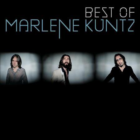 marlene kuntz - La canzone che scrivo per te Lyrics - Zortam Music