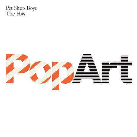 03 - Popart the Hits - Zortam Music