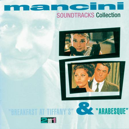 HENRY MANCINI Lyrics - Download Mp3 Albums - Zortam Music
