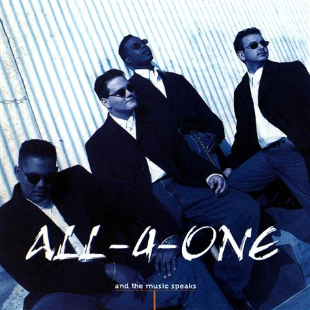 All-4-One - Rhino Hi-Five: All-4-One - Zortam Music