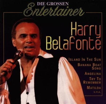 Harry Belafonte - Rock Christmas Disc 2 - Zortam Music