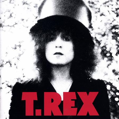 T. Rex - The Slider (Disc 1)  (MEDCD 715) - Zortam Music