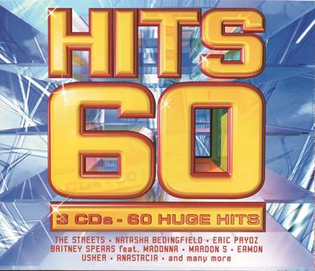 Elvis Presley - Die Nummer1 Hits 1961 - Zortam Music