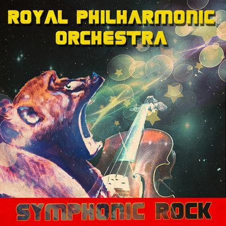 Sting - Symphonic Rock - Zortam Music