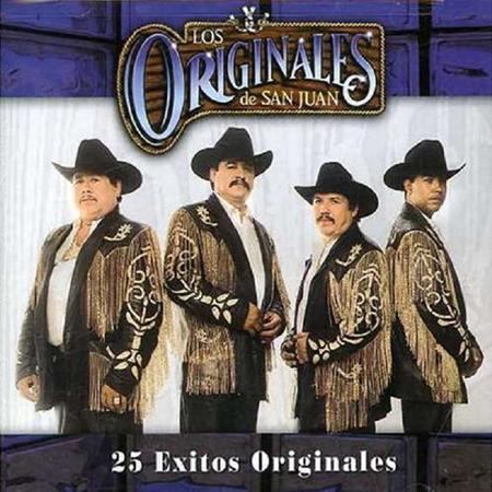 Javier Solis - 25 Exitos Originales - Zortam Music