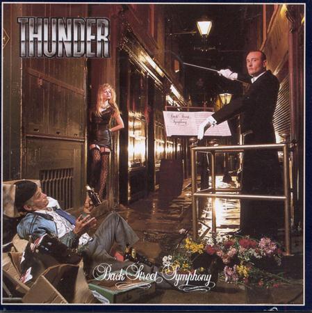 Thunder - Drive Time - 120 Orginal Hits - Zortam Music