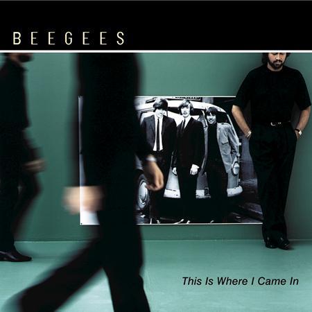Bee Gees - Unbekanntes Album (14.09.2015 14:56:38) - Zortam Music