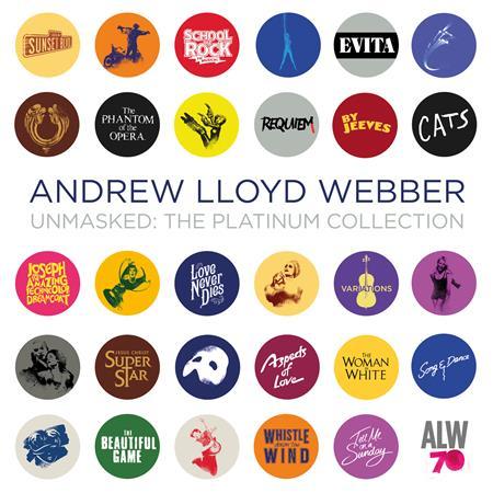 Andrew Lloyd Webber - Light At The End Of The Tunnel� - Zortam Music
