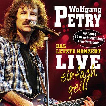 Puhdys - Das Letzte Konzert - Live - Einfach Geil! - Zortam Music