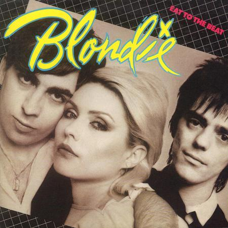 Blondie - Autoamerican [Cassette] - Zortam Music