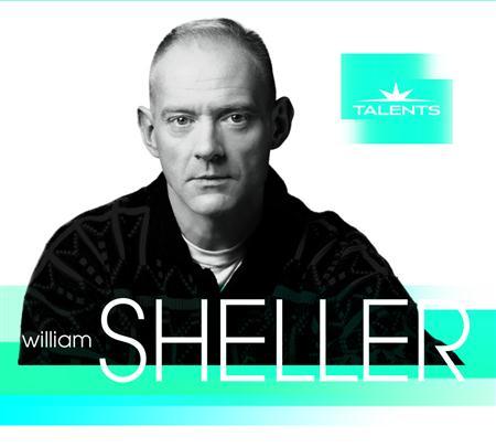 William Sheller - William Sheller - Master Serie - Zortam Music
