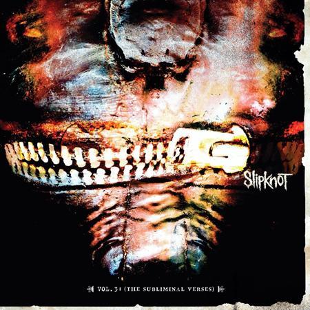 Slipknot - Ozzfest 2001 The Second Millennium - Zortam Music
