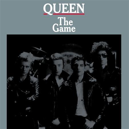 Queen - The Game (1991 Reissue Bonus Track) - Zortam Music