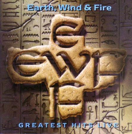 Earth, Wind & Fire - Live In Montreaux - Zortam Music