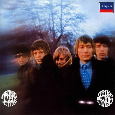 The Rolling Stones - Between The Buttons [US Version] - Zortam Music