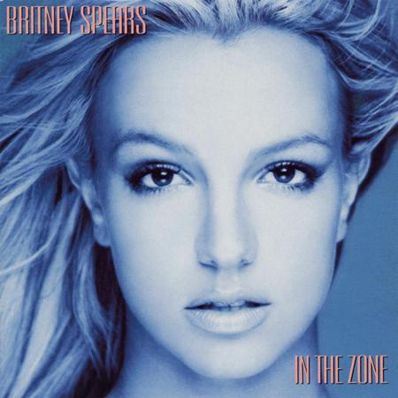 Britney Spears - SF148 - Zortam Music