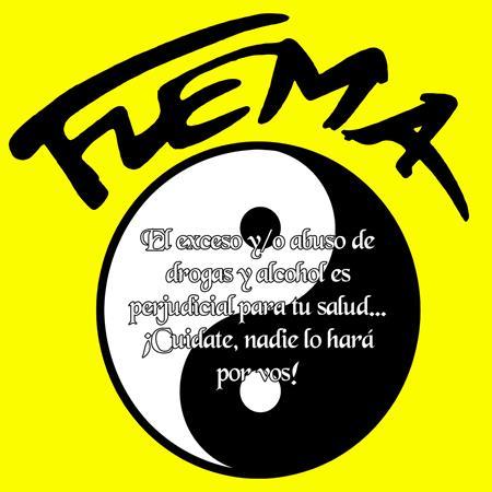 flema - El exceso... - Zortam Music
