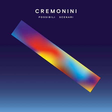 Cesare Cremonini - Possibili Scenari Lyrics - Zortam Music