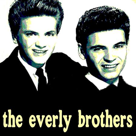 The Everly Brothers - Classic Everly Brothers - Disc - Zortam Music