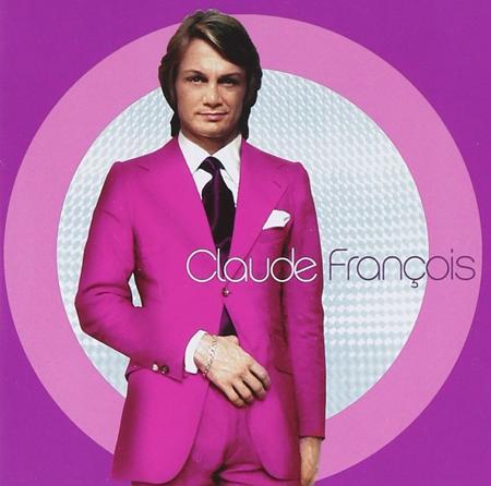 Claude Frangois - Pour Les Jeunes De 8 @ 88 Ans - Zortam Music