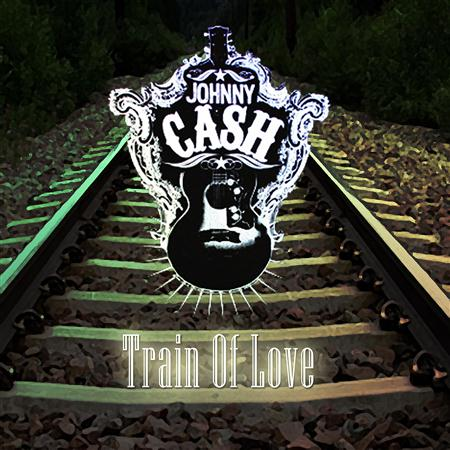 Johnny Cash - The Sun Years Johnny Cash - Zortam Music