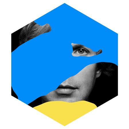 Beck - Colors - Zortam Music