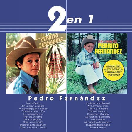 Pedro Fernandez - Grupo a Vender Publicidad Tel: 3123380079 - Zortam Music