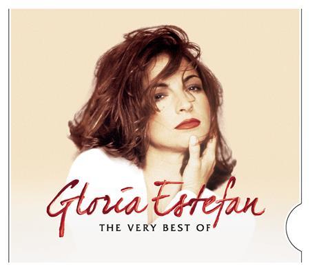 Gloria Estefan - 1, 2, 3 Lyrics - Lyrics2You