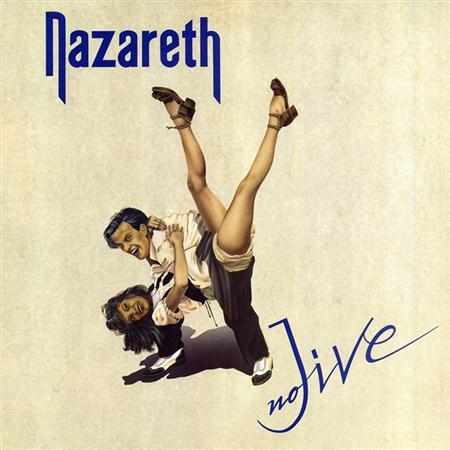 Nazareth - No Jive [30th Anniversary edit - Zortam Music
