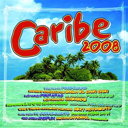 Don Omar - regaeton antiguo - Zortam Music
