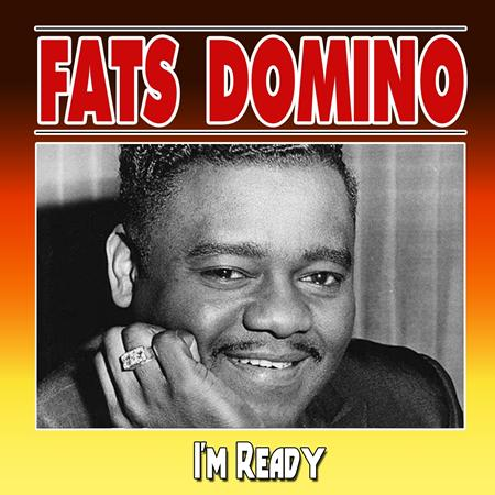 Fats Domino - Best for Last - Zortam Music