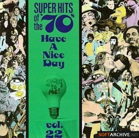Beverly Bremers - Super Hits Of The