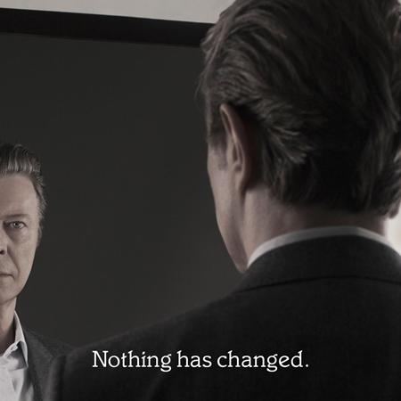 David Bowie - Nothing Has Changed [Deluxe Edition] [Disc 1] - Zortam Music