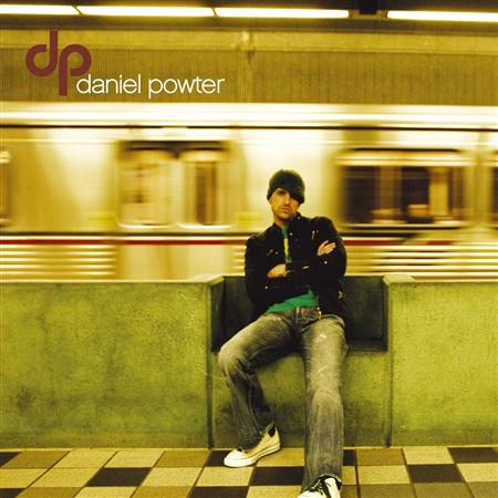 Daniel Powter - Daniel Powter - YTD2 - Lyrics2You