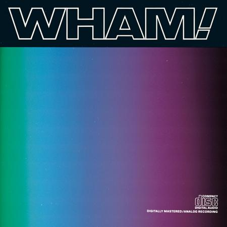 Wham - Foute 500 101 - 200 - Lyrics2You