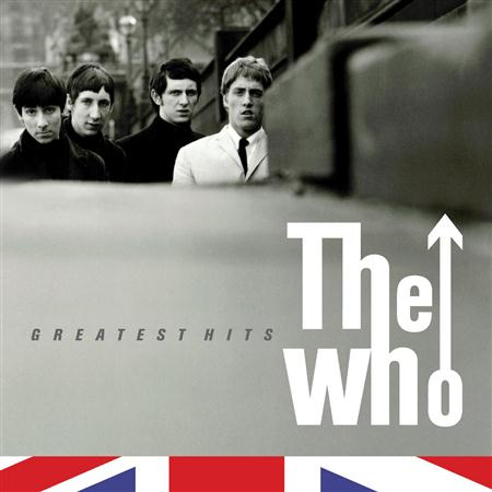The Who - Live > London 24-03-04 - Zortam Music