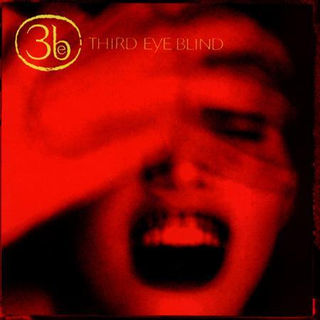 Third Eye Blind - Third Eye Blind - Zortam Music