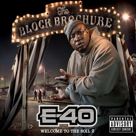e-40 discography download